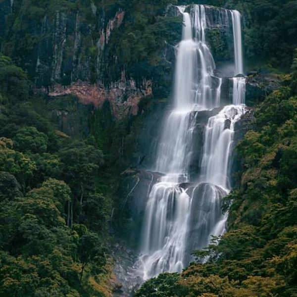 udzungwa-mountains-national-park
